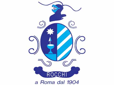 incontri siracusa family crest