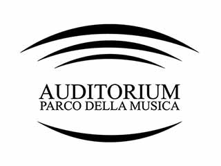 Auditorium Parco della musica-Roma Jazz Festival - Swing & New Deal