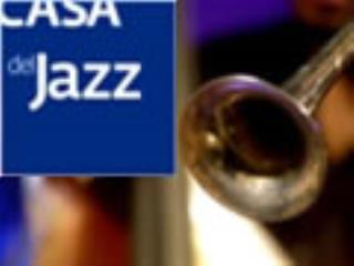 Casa del Jazz-Art and Soul - Storie di musica in musica