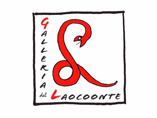 Galleria del Laocoonte-www.laocoontegalleria.it