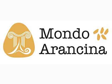 Mondo Arancina-www.mondoarancina.it