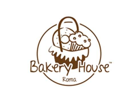 Bakery House-www.bakeryhouse.it
