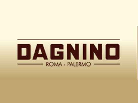 Dagnino-www.pasticceriadagnino.com