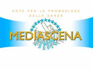 Mediascena Europa - Ente per la promozione della Danza-www.mediascena.it