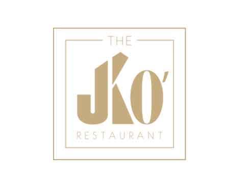 The jkò-www.jackieoroma.com