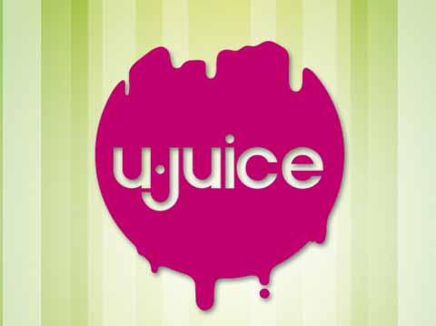 U·Juice-www.urbanjuice.it