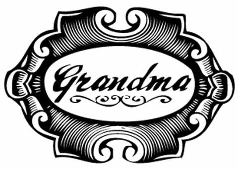 Grandma-www.grandmaroma.it