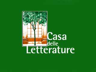 Casa delle Letterature-www.casadelleletterature.it