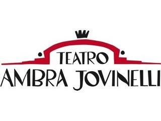 Teatro Ambra Jovinelli-www.ambrajovinelli.org