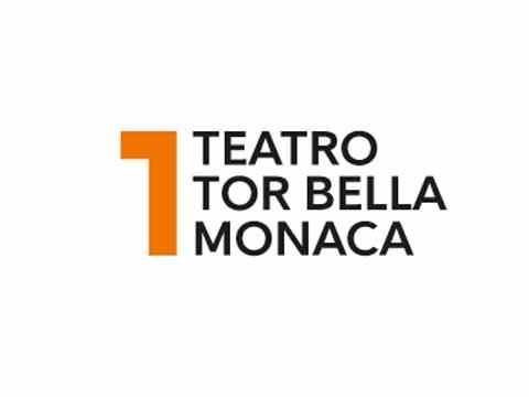 Teatro Tor Bella Monaca-www.teatriincomune.roma.it