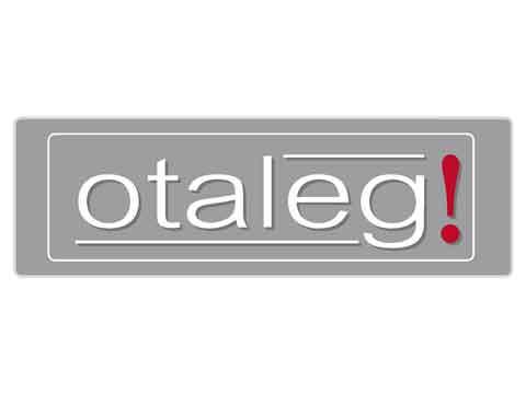 Otaleg-www.otaleg.com