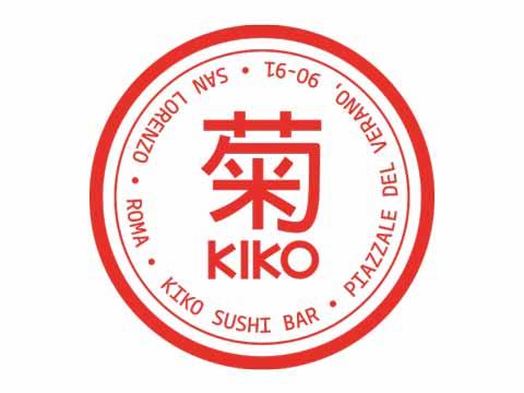 Kiko Sushi Bar-www.kikosushibar.it