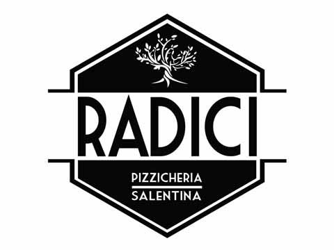 Radici - Pizzicheria Salentina-www.pizzicheriasalentina.it