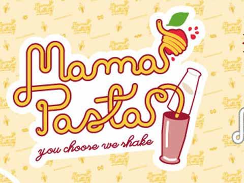 Mama pasta-www.mamapasta.it