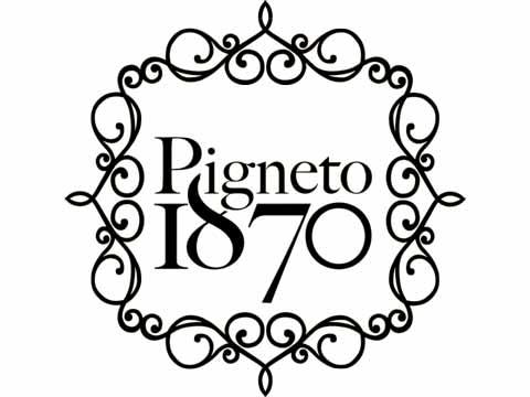Pigneto 1870-www.ristorantepigneto1870.it
