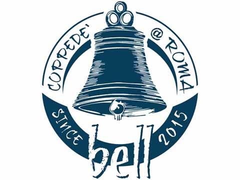Bell-www.bellroma.it