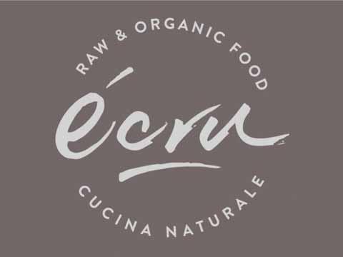 Écru-www.ecrurawfood.it