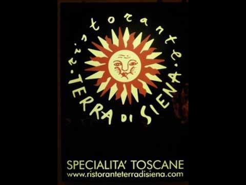 Terra di Siena-www.ristoranteterradisiena.com