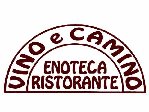 Vino e Camino-www.vinoecamino.it