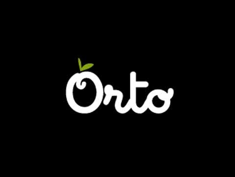 Orto-www.ristoranteorto.it