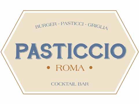 Pasticcio-www.pasticcioroma.it