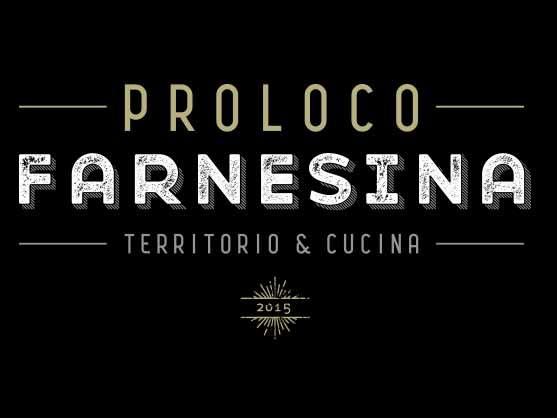 Pro Loco Farnesina-www.prolocofarnesina.it
