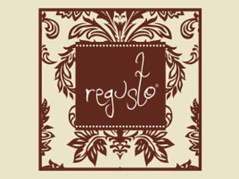 Regusto-www.regustoeur.com