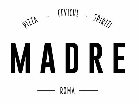 Madre-www.madreroma.com