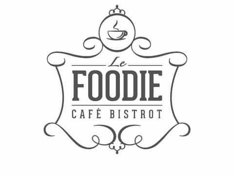 Foodie Cafè Bistrot-www.lefoodie.it