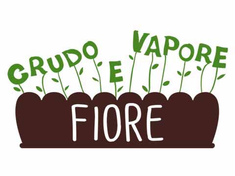 Fiore Crudo & Vapore-www.fiore.roma.it