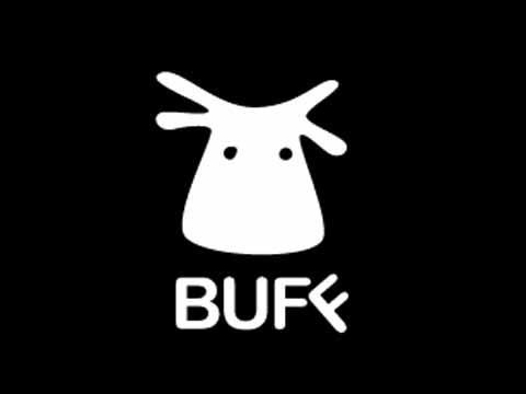 Buff-www.ilbuff.it