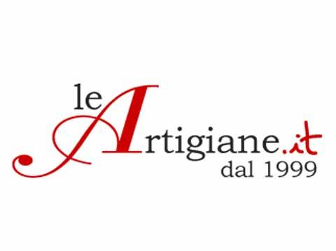 Le Artigiane-www.leartigiane.it