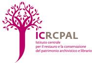 Istituto centrale per il restauro e la conservazione del patrimonio archivistico e librario-www.icpal.beniculturali.it