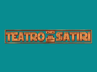 Teatro dei Satiri-www.teatrodeisatiri.it