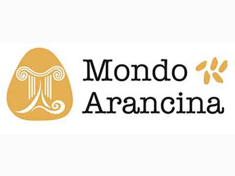 Mondo Arancina a Prati-www.mondoarancina.it