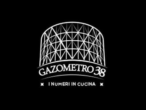 Gazometro38-www.gazometro38.com