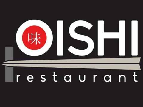 Oishi-www.oishiroma.it