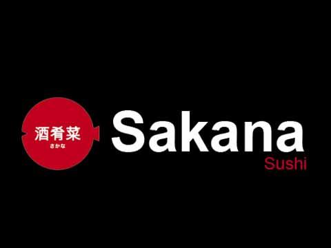 Sakana Sushi-www.sakana.it