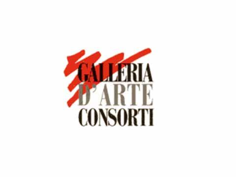 Art Gallery Russo-www.galleriarusso.com