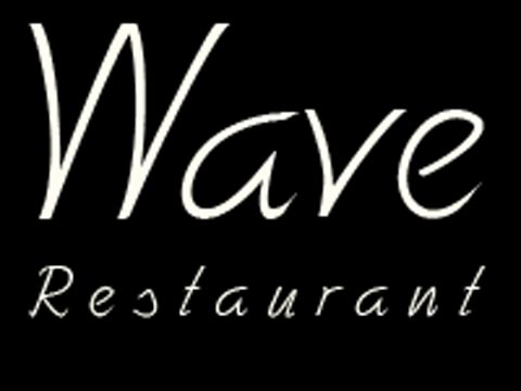 Wave restaurant-www.waverestaurant.it