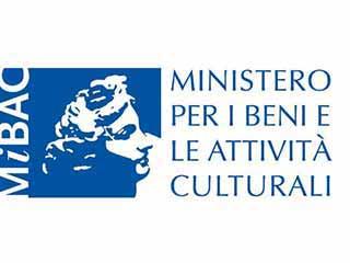 Ministero per i Beni e le Attività Culturali-www.beniculturali.it