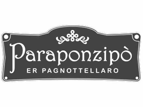 Paraponzipò Cirioleria-www.paraponzipo.it
