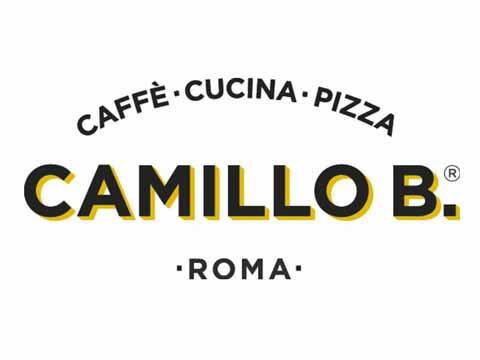 Camillo B.-www.camillob.com
