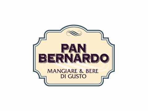 Pan Bernardo-www.panbernardo.it