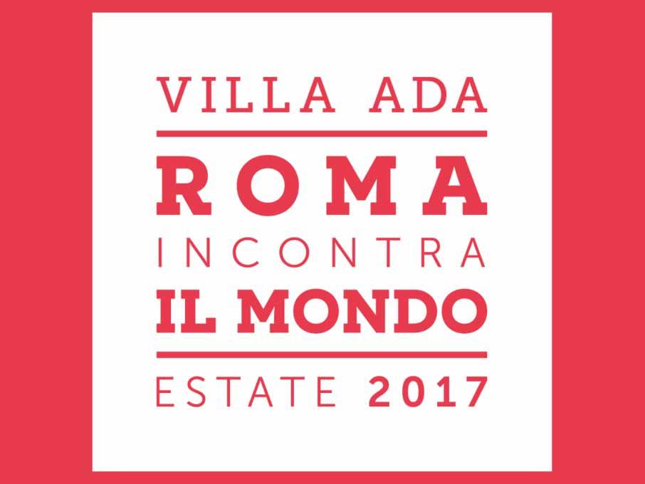 Roma Incontra il Mondo-www.villaada.org
