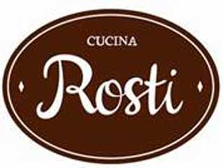 Rosti al Pigneto-www.rostialpigneto.it