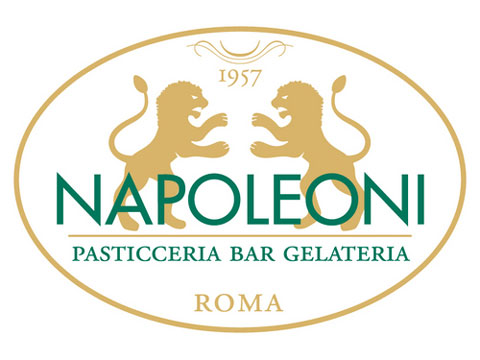 Napoleoni Pasticceria Artigianale-www.barnapoleoni.it
