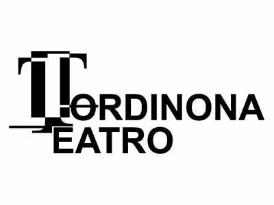 Teatro Tordinona-www.tordinonateatro.it
