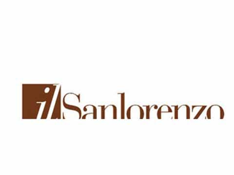 SanLorenzo-www.ilsanlorenzo.it