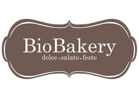 BioBakery-www.biobakery.bio
